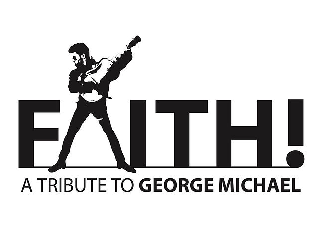 faith-a-tribute-to-george-michael.jpg