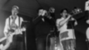 2019-04-27 Optreden Fiath, Koningsdag 20