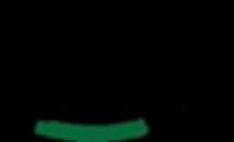 BP-logo-full-colour-V5[13737].png
