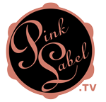 pink-label.png