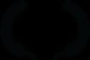 OFFICIALSELECTION-FringeQueerFilmArtsFes
