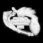 excentrico_laurel2021_blanco.png