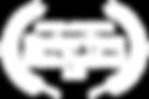 OFFICIALSELECTION-HackerPornFilmFestival