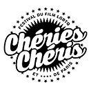 Logo-_festival_chéris_chéries.jpg