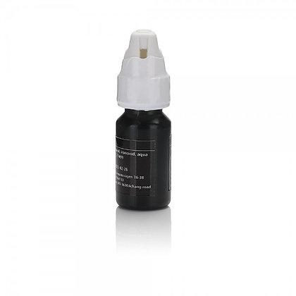 Perfect Beauty - Jet black flaska