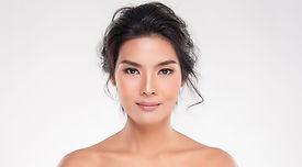 Perfect Beauty Botox Babytox ansikte.jpg