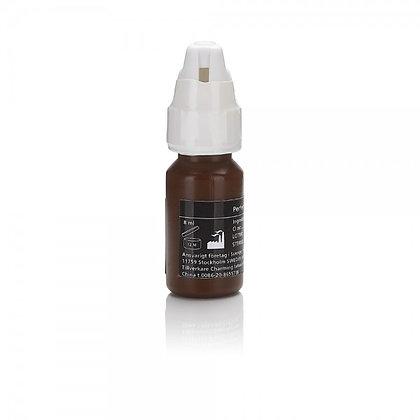 Perfect Beauty - Dark brown flaska