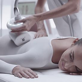 Perfect Beauty  LPG massage.png
