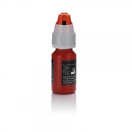 Perfect Beauty - Peach flaska