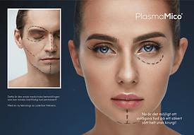 Perfect Beauty Plasmalift PlasmaMico .pn