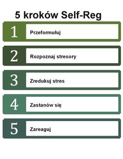 Graficzny Polskie