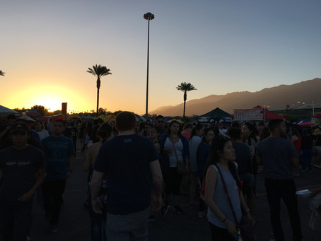 "Behind the Story: ""On Asian American Night Markets"""