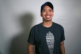 Conrad Contreras: Sharing Stories For Millennial Filipinos