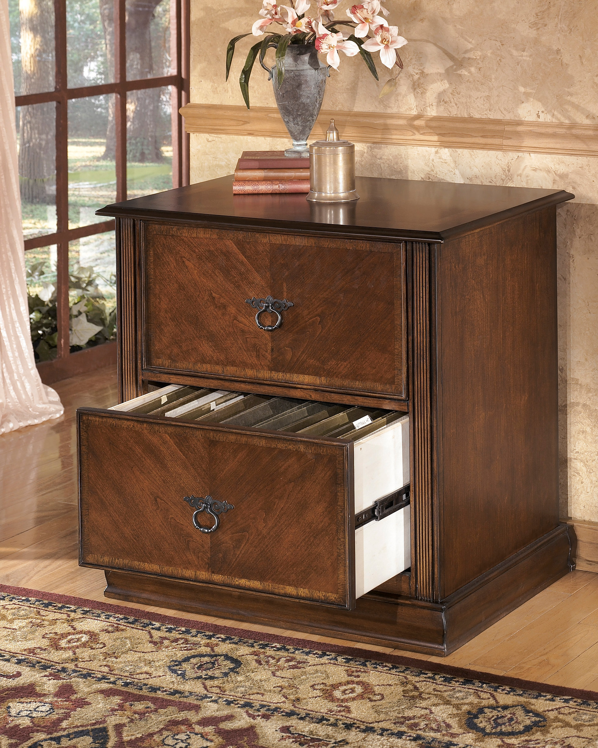 Tv Cabinet Ashley Furniture Antique Wine Cabinet Images Wind River Collection Amazing Tv