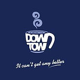 DOWNTOWN CAFE LOGO.jpg