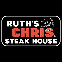 RUTHS CHRIS LOGO.jpg