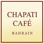 CHAPATI CAFE LOGO.jpg