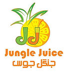 JUNGLE JUICE LOGO.jpg