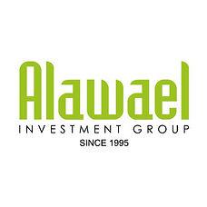 ALAWAEL GROUP.jpg