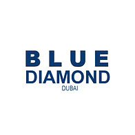 Blue Diamond Trading Dubai.jpg