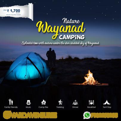 Wayanad Camping 1AB.png