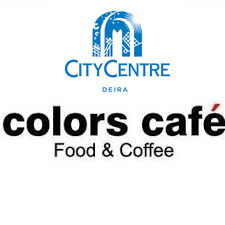 COLORS CAFE.jpg