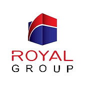 Royal Furniture Group.jpg