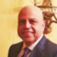 Dr Ahmed Shaheen.jpg