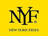 NEW YORK FRIES LOGO.jpg