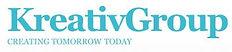 Kreativ Group Logo.JPG