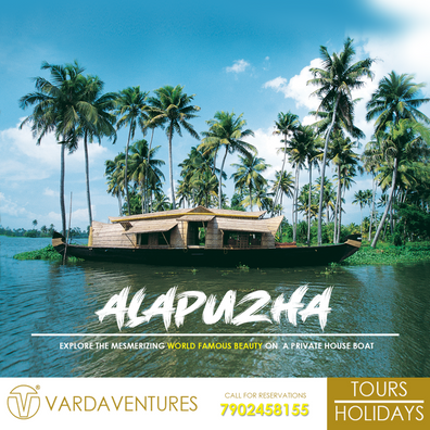 ALAPUZHA HOUSE BOAT 1.png