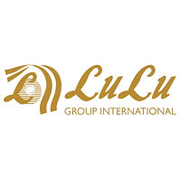 LULU GROUP INTERNATIONAL LOGO.jpg
