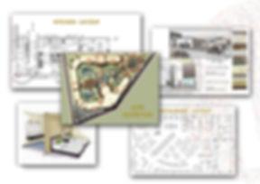 Varda Ventures Brochure-14.jpg