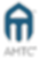 AMTC Logo PNG.png
