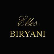 ELLES BIRYANI.jpg