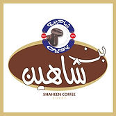 SHAHEEN COFFEE.jpg
