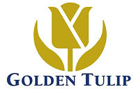 GOLDEN TULIP Logo.jpg