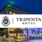 TRIPENTA HOTEL.jpg