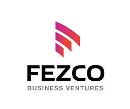 FEZCO GROUP LOGO.jpg