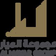 Almayar Logo PNG.png