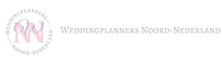 cropped-Weddingplanners-Noord-Nederland-