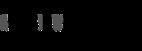 AIW-leden-badge banner (1).png