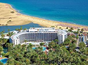 Palm Beach 1.jpg