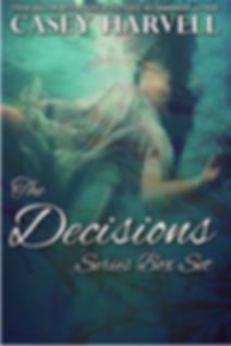 Decisions Series eBook Cover.jpg