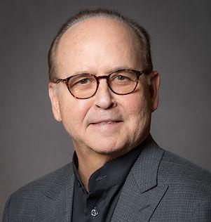 Dr. Bruce E Katz World Renown Dermatologist
