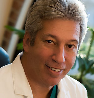 Dr. Richard M Goldfarb Plastic Surgeon Medical Director