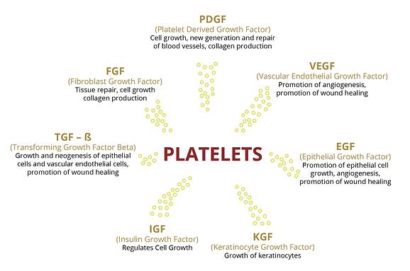 graph_platelets.png