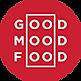 GoodMoodFood-signature.png