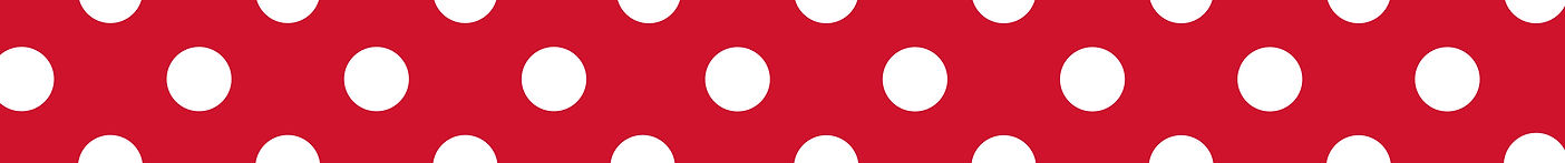 GMF-bottom-pattern-narrow.jpg