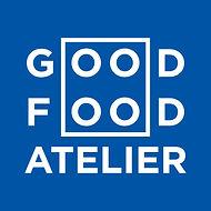 GoodFoodAtelier-Logo.jpg